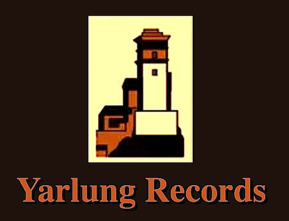 Yarlung Records